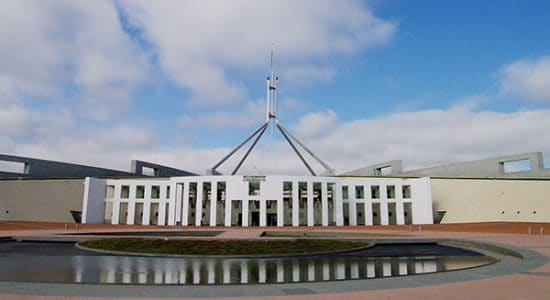 School Travel Agent | Canberra Excursions