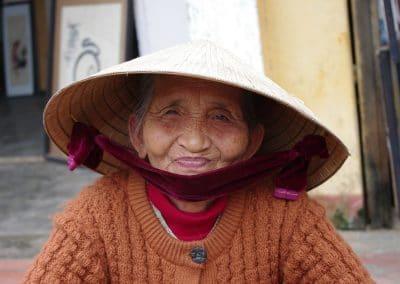 vietnam-school-tours-from-australia